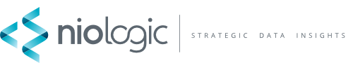 niologic GmbH | Strategic Data Insights - Data Science Beratung, Köln