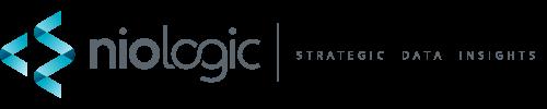 Niologic GmbH