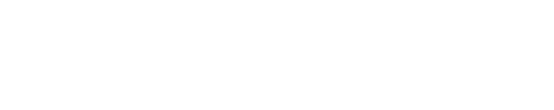 niologic | Strategic Data Insights