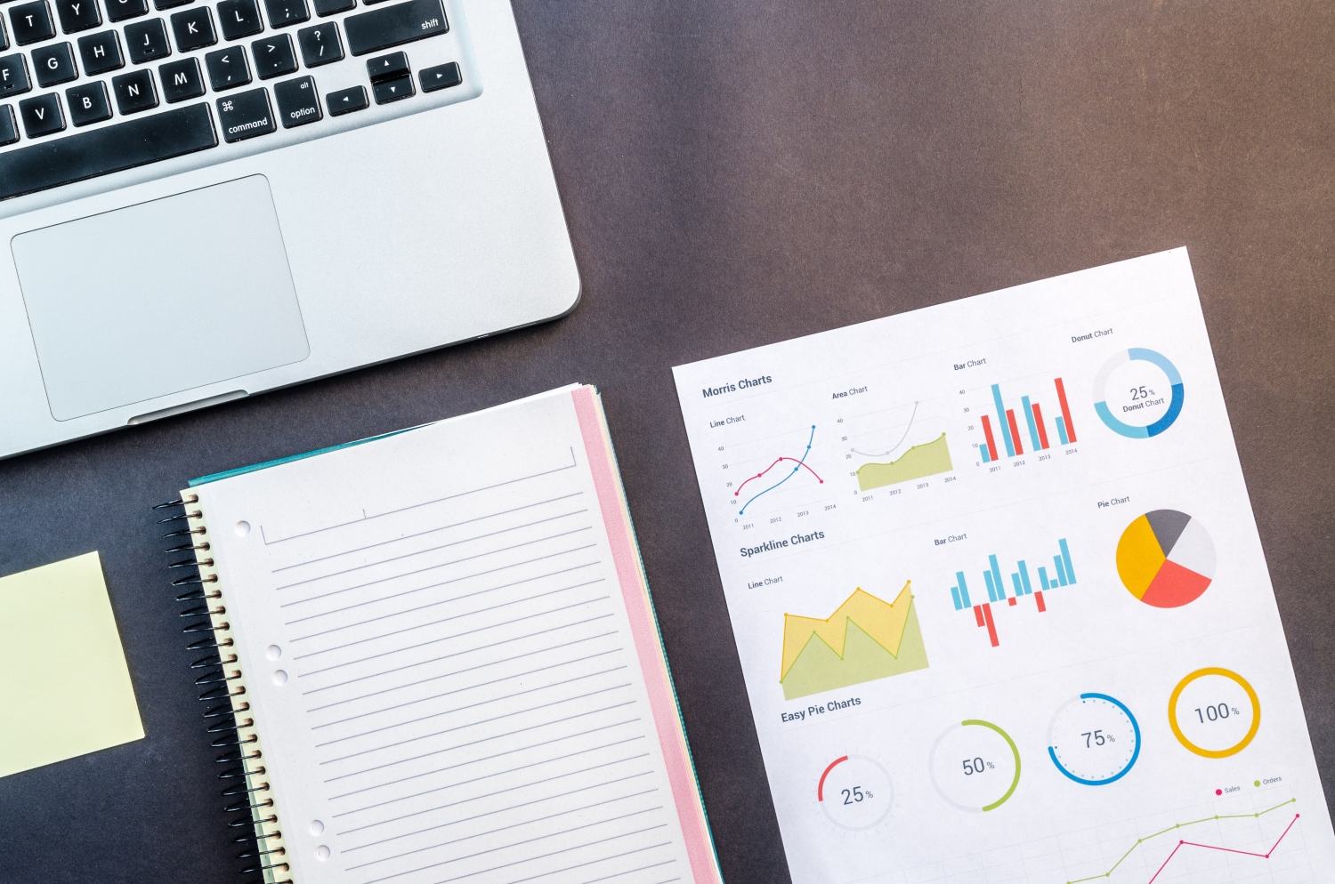 Customized Data Science Consulting