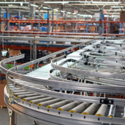 Absatzplanung in der Logistikoptimierung