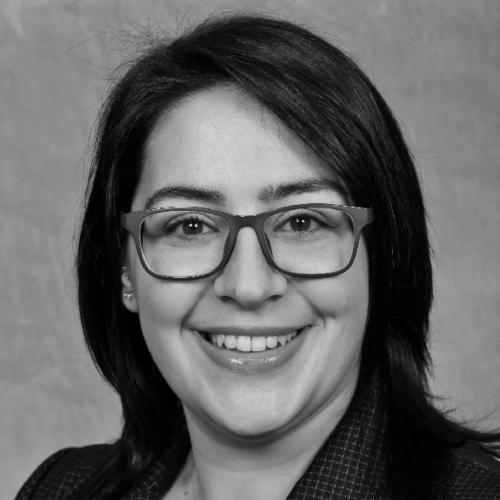 Dr. Céline Chidiac