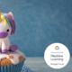 Niologic is a certified Google Cloud Machine Learning Partner