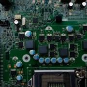 Manufacturing Analytics inder Chipproduktion und Halbleiterherstellung
